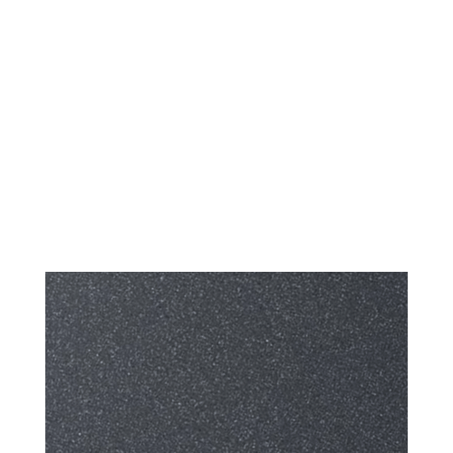 home_tiles2_singleproduct3