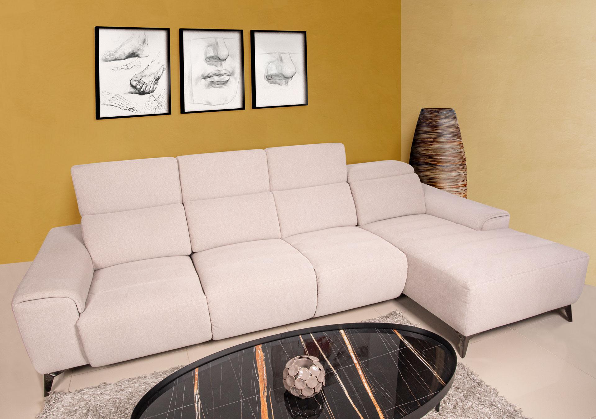 sofa_05